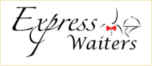 Express Waiters